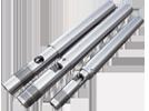 telar-barrels-100