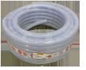 telar-flex-hose-100