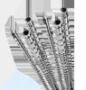 telar-font-end-components