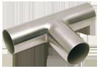 telar-plastics-metal-tube-tees