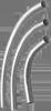 telar-tube-bends-100
