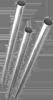 telar-tubing-100