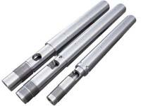 Barrels-200-telar