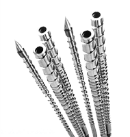 feedscrews200
