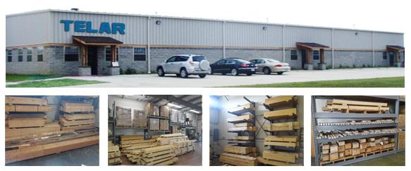 telar_warehouse