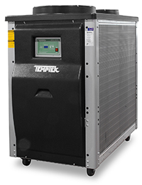 Temptek Portable Chiller