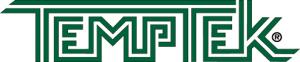 Temptek Chillers Logo