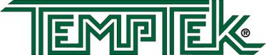 Temptek Logo