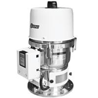 Shini Vacuum Loader - Model SAL-1U