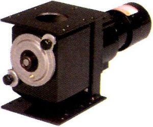 Telar 3 lb. intermixer