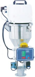 Telar EV-6 Vacuum Loader