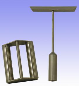 Magnets for Telar Accu-Feed Venturi Air Loader