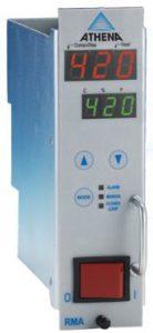 Athena Hot Runner Control Module - RMA-15