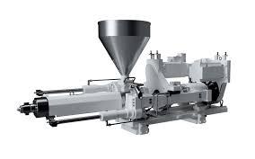 Upsize or Downsize Injection Molding Machine